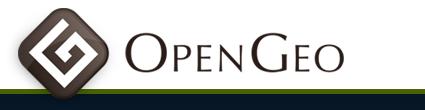 opengeo-logo